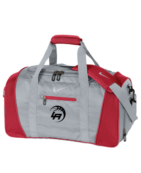 BEST PRICE EVER - CARDINALS - Nike Duffel