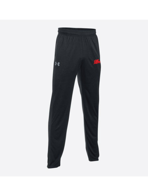 Rockets UA Tech™ Pants