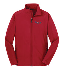 Port Authority® Core Soft Shell Jacket - J317