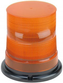 GP100 RoadReady™ LED Beacon - Interstate Signal
