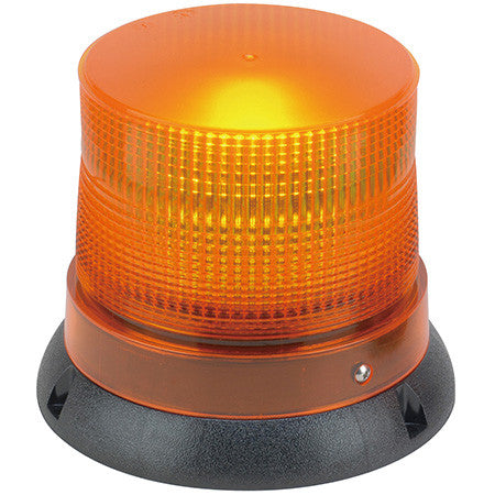 AP50™ LED Beacon - Interstate Signal