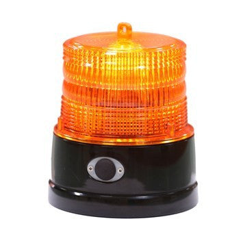 Rover™ Portable LED Beacon - Interstate Signal