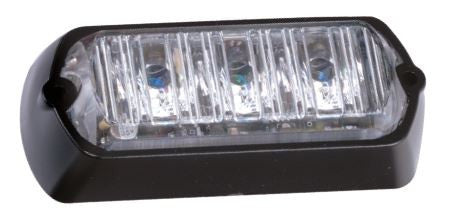 GP300™ LED Warning Light - Interstate Signal