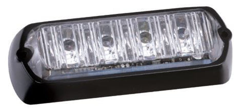 GP400™ LED Warning Light - Interstate Signal