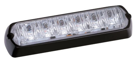 GP600™ LED Warning Light - Interstate Signal