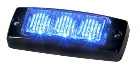 AP300™ All-Purpose LED Warning Light - Interstate Signal