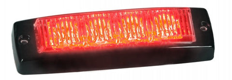 AP400™ All-Purpose LED Warning Light - Interstate Signal