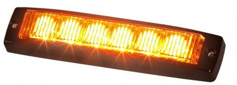 AP600™ All-Purpose LED Warning Light - Interstate Signal