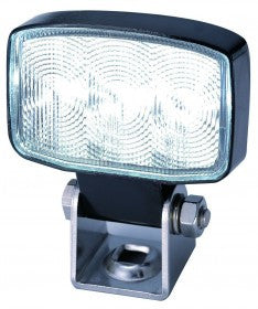 ARES™ LED Warning Light - Interstate Signal