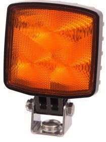 ARES+™ LED Warning Light - Interstate Signal