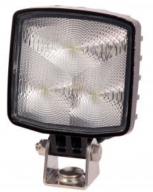 ARES+™ LED Work Light - Interstate Signal