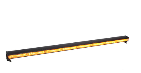 408 Series PriMAX™ Linear LED Warning Light (8 Head) - Interstate Signal