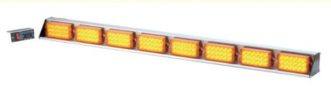 510 Series LED Directional Light - Interstate Signal