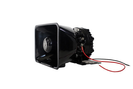 GPS100™ 100-watt Speaker - Interstate Signal