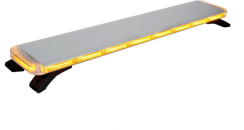 FastLane™ LED Lightbar - Interstate Signal