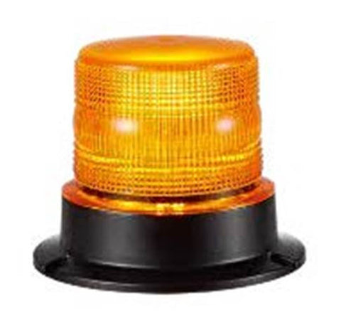 Versa™ LED Beacon - Interstate Signal