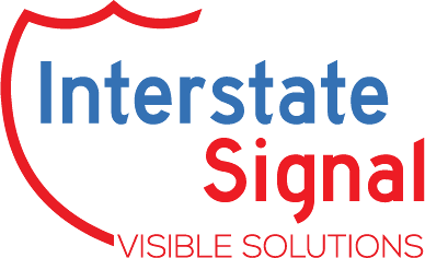 Interstate Signal