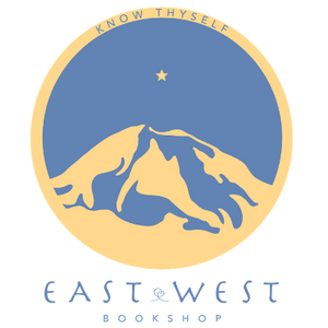 East West Frequently Asked Questions