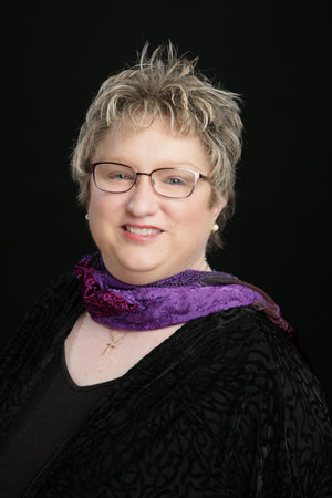 May 26, 2019 - Sunday 2:30-4:30pm - Prayer, Answered Prayer and Manifestations - with Mandy Arwen