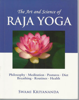 September 10, 2019, Tuesday - Raja and Hatha Yoga Intensive (YOGA-MED)