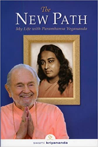 Ew Path 3Rd Ed by Swami Kriyananda