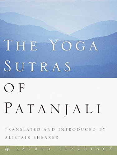 Yoga Sutras Of Patanjali Translated with A Preface By Willi by Patanjali