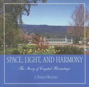 Space Light And Harmony 2E