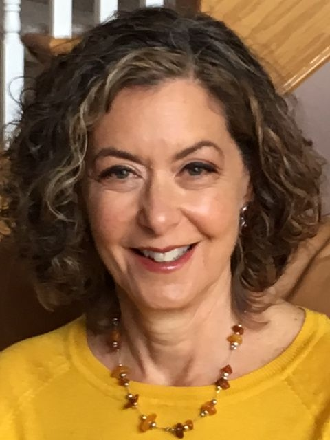 February 03, 2019 - Sunday 1-4pm - Souls on Purpose: Discovering Your Earth Lives, Interplanetary Lives, and Life Intention - with Dr. Linda Backman