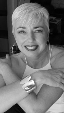 October 04, 2017 - Wednesday, 7-8:30pm - Understanding and Developing your Intuitive Type - with Katrina-Jane