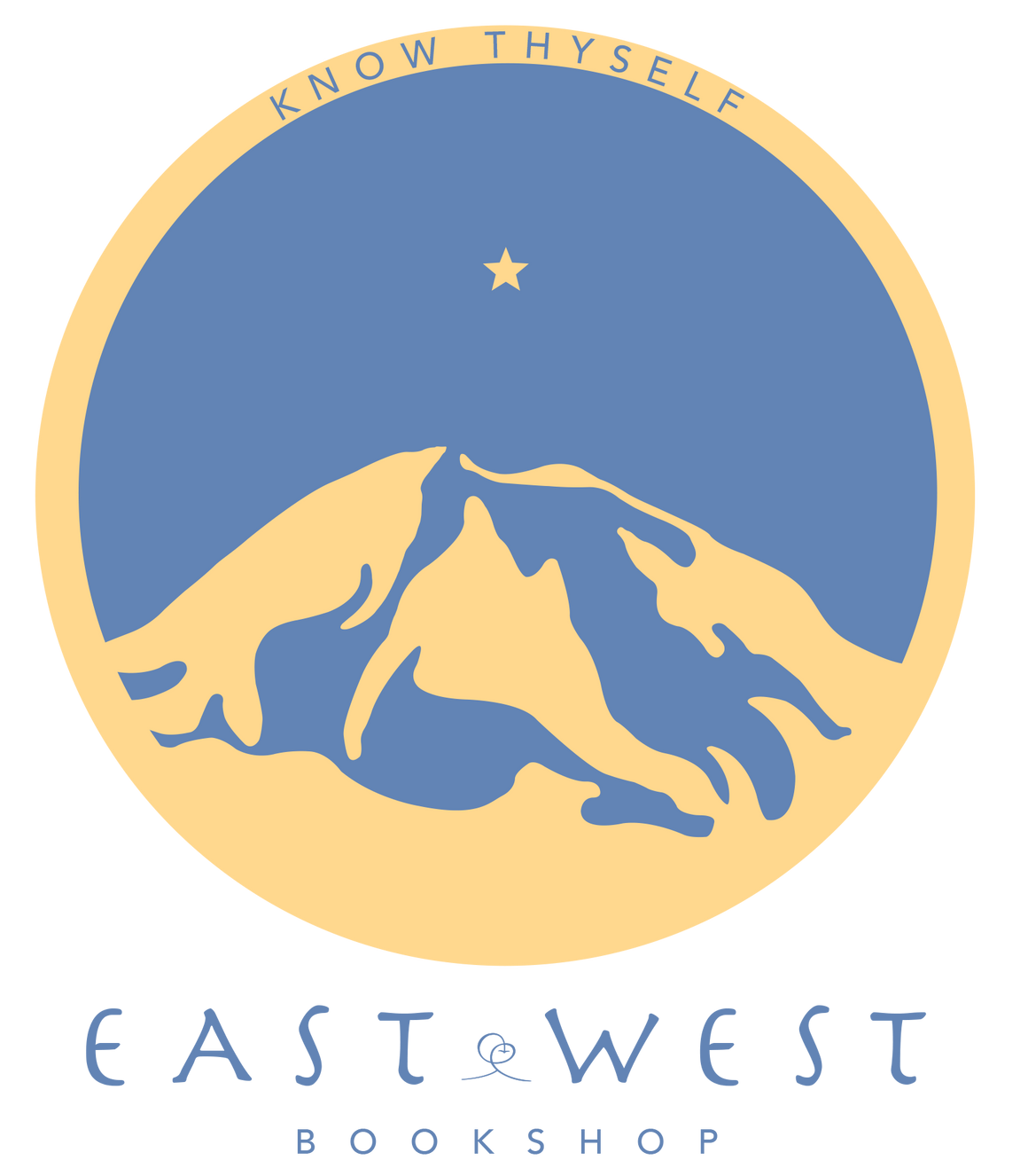 April 05, 2020 - Sunday 12-7pm - East West Angel Member Shopping Weekend - with East West