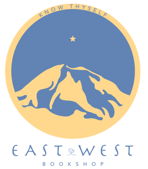 April 04, 2020 - Saturday 10-9pm - East West Angel Member Shopping Weekend - with East West