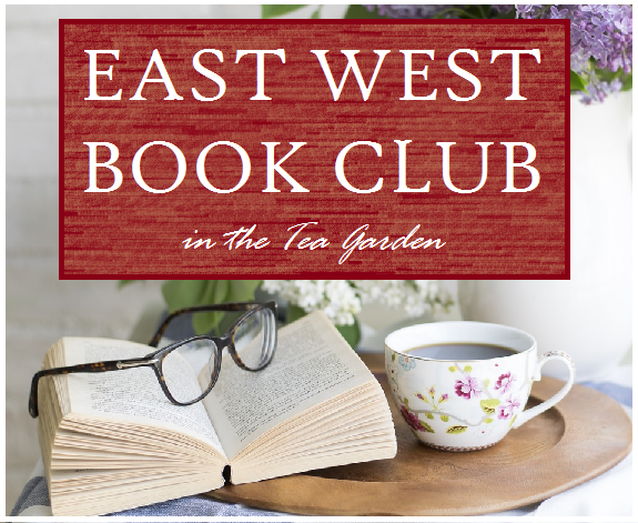 November 04, 2019 - Monday 7-9pm - East West Book Club & Tea: The Way of Effortless Mindfulness by Loch Kelly - Led by Kevin