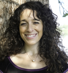 March 25, 2017 - Saturday 10:30-12:30pm - Breath Empowerment - with Rebecca Gould