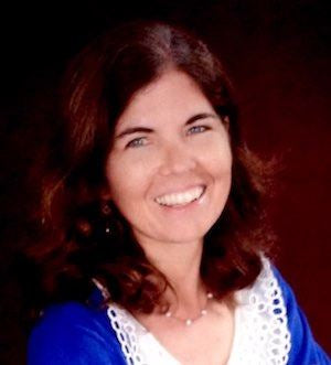 July 17, 2019 - Wednesday 7:30-9pm - An Evening of Mindfulness - with Teresa Johnson