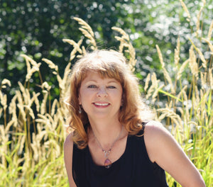 November 15, 2019 - Friday 7-9:30pm - Wisdom of the Tarot - with Mary Lee Labay