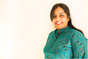 March 09, 2020 - Monday 7-8:30pm - Healing Through Akashic Records - with Srimanju Katragadda