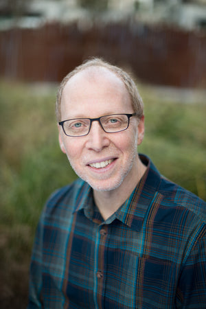 October 06, 2018 - Saturday 3:30-7:45pm - Healing Sessions with Dave Markowitz - with Dave Markowitz