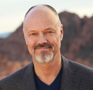 December 07, 2019 - Saturday 8:30am-5:30pm - The Emotion Code: How to Release Your Trapped Emotions for Abundant Health, Love and Happiness - with Dr. Bradley Nelson
