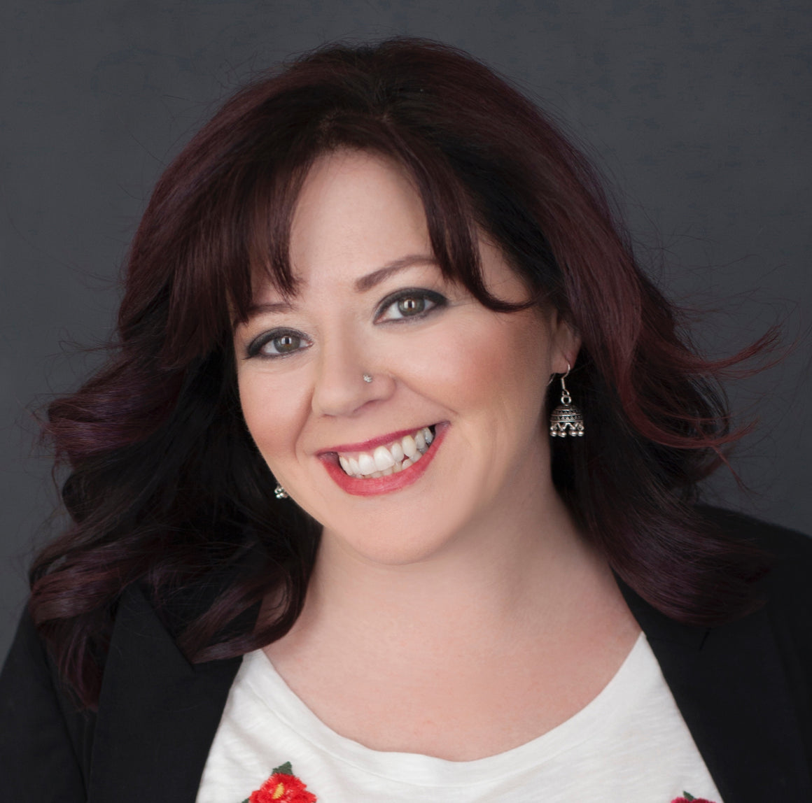October 17, 2020 - Saturday 11-2pm Pacific Time - Mechanics of Mediumship - with Lauren Rainbow