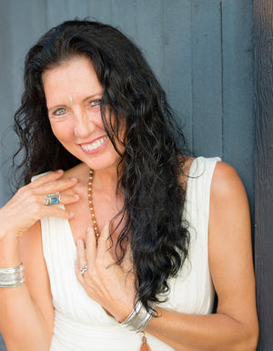 June 28, 2018 - Thursday 7-8:30pm - DREAM BIG - The Universe is Listening - with Ilona Selke