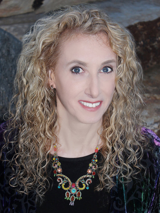 February 16, 2018 - Friday 7:30pm-9pm - Maharishi & Me: Seeking Enlightenment with the Beatles' Guru - with Susan Shumsky