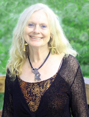 February 24, 2018 - Saturday 11am-3pm - Shamanic Breathwork: Awakening Shamanic Consciousness - with Linda Star Wolf