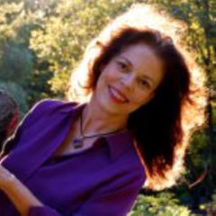 April 01, 2017 - Saturday 7-8:30pm - Awakening Hair; Caring for your Cosmic Antenna - with Laura Sullivan