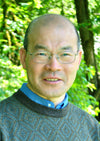 October 26, 2017 - Thursday 7-8:30pm - Opening the Gate of Great Wisdom - with Guan-Cheng Sun, PhD