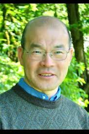 April 17, 2019 - Wednesday 7-8:30pm - Life Transformation - with Guan-Cheng Sun, PhD