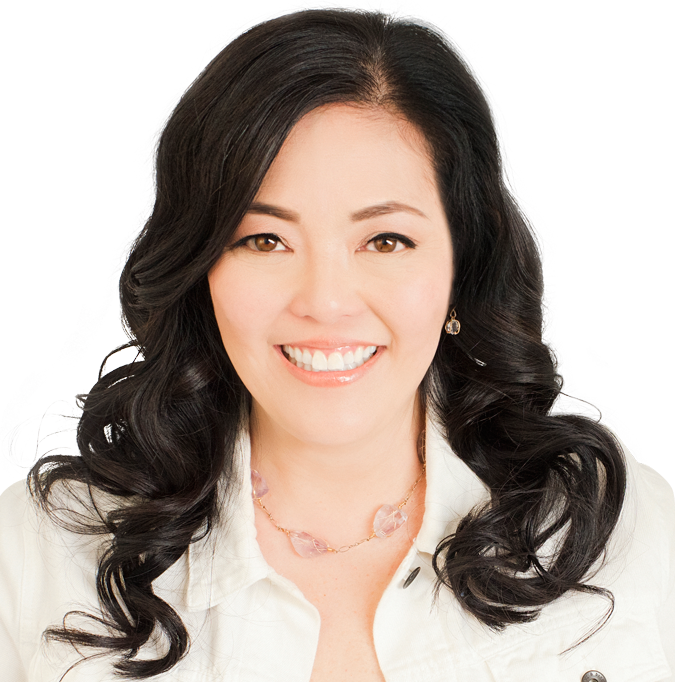 January 09, 2020 - Thursday 7-8:30pm - What the EMF Workshop for the Holistic Soul - with Risa Suzuki