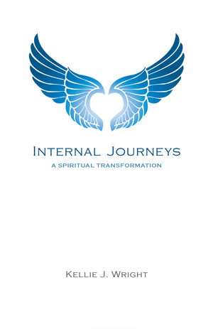 January 18, 2020 - Saturday 7-8:30pm - Internal Journeys: A Spiritual Transformation Tour - with Kellie J. Wright