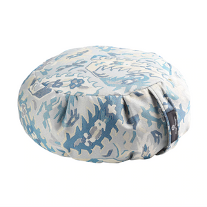 Zafu Meditation Cushion by Hugger Mugger