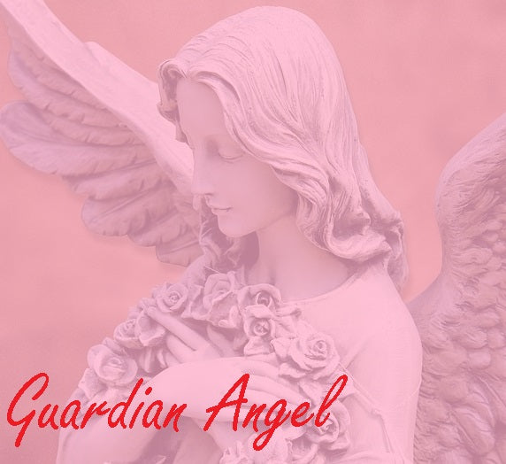East West Angel Member - Guardian Level - $50