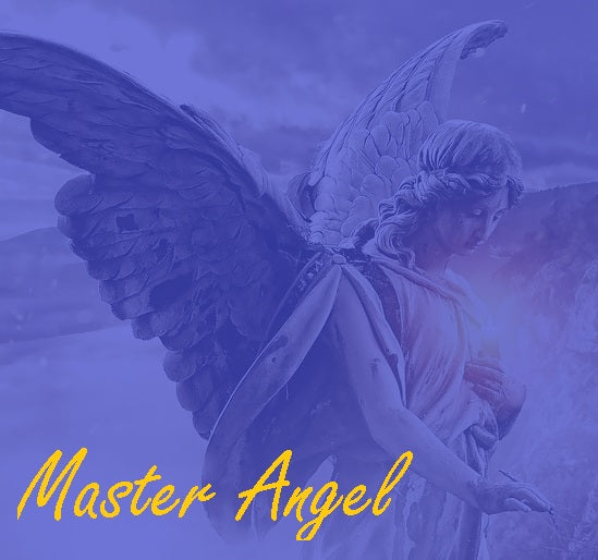 East West Angel Member - Master Level - $100